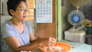 getlinkyoutube.com-Ang Tamales   Ibaan Part 1 of 2