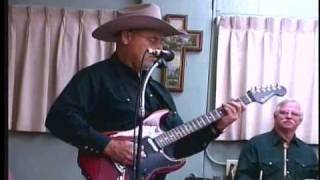 getlinkyoutube.com-Country Gospel Song - Who Will Pray For Me When Mama's Gone