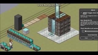 Wired - Lift/Elevator Tutorial