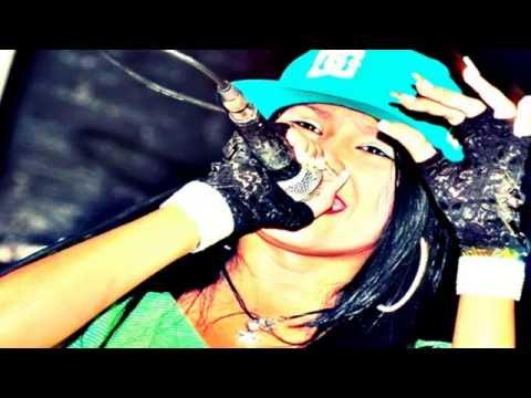 MC Pocahontas   É chato ser gostosa   Música Nova 2012 DJ hiquinho 2014