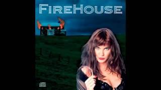 Firehouse - Firehouse  /1990 full album