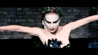 """getlinkyoutube.com-2º clip exclusivo de """"Cisne Negro"""""""
