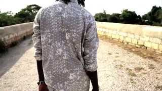Chronixx - Capture Land (Official Video) The Dread And Terrible Project