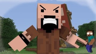 getlinkyoutube.com-5 Things that make Notch Angry - Minecraft