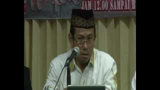 getlinkyoutube.com-Debater 3 lawan 3 Islam Kristen TANPA SENSOR di BPPT Jakarta