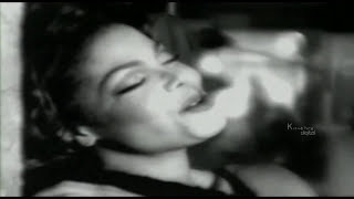 getlinkyoutube.com-Janet Jackson - Twenty Foreplay - Full Video Song