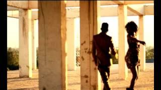 Tanzania music- bongo flava new video