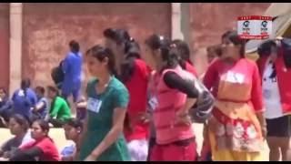 पौड़ी: 68 पदों पर आज घोषित हो गए हैं महिला आरक्षी भर्ती के परिणाम
