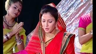 Mahakali Amritwani Part 2 Anuradha Paudwal [Full Song] I Shree Mahakali Amritwani