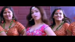 getlinkyoutube.com-Tamanna hot compilation #02