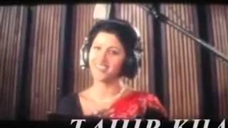 Tumko Shohrat Ho Mubarak     Anuradha Paudwal   YouTube