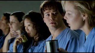 1x5 Izzie plans a party...a