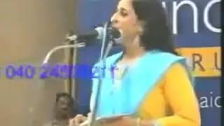 اسلام کے بارے میں ایک ہندو لڑکی کے خیالات   لازمی دیکھیئے۔