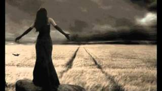 Waiting in the Wings - Shayne Ward
