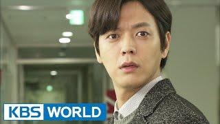 getlinkyoutube.com-Love & Secret   달콤한 비밀   甜蜜的秘密 - Ep.34 (2015.01.12) [Eng Sub / 中文字幕]