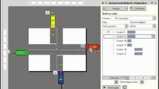 getlinkyoutube.com-Lernvideo Powerpoint Animationen