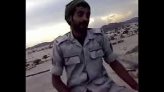 getlinkyoutube.com-عسكري يرثي اخوه   YouTube
