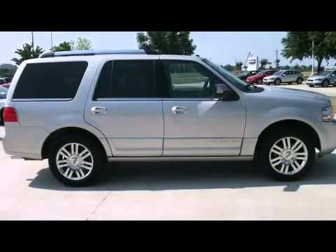 lincoln navigator repair costs autos post. Black Bedroom Furniture Sets. Home Design Ideas