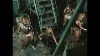 getlinkyoutube.com-She (1982) - full movie