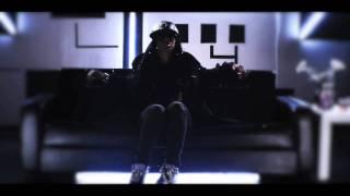 M$ney - Restraint (ft. Omarion)