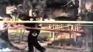 getlinkyoutube.com-Chicago Chronicles :THE ROBERT YUMMY SANDIFER STORY (Download The movie Below)
