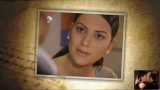 getlinkyoutube.com-BBG-*6-Onur&She.wmv