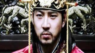 Jumong Show Final Part