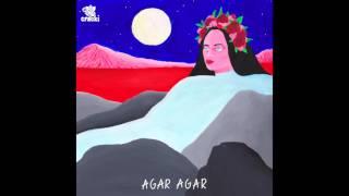 Agar Agar ~ Prettiest Virgin