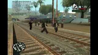 getlinkyoutube.com-[CMLV] Documentaire sur les gangs