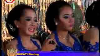 getlinkyoutube.com-Semar mudun Ing Arcapada 3B