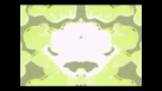 getlinkyoutube.com-Klasky Csupo Effects 3