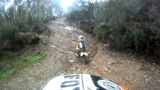 getlinkyoutube.com-Enduro em Valongo