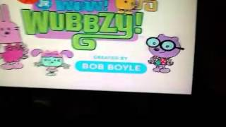 getlinkyoutube.com-Wow Wow Wubbzy Part 1
