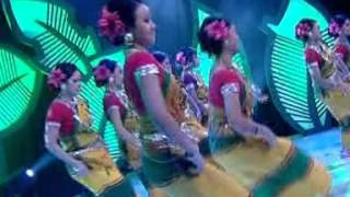 getlinkyoutube.com-Chakma Dance