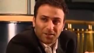 getlinkyoutube.com-Kurtlar Vadisi Polat Alemdar ve Çakır'ın en unutulmaz sahnesi Racon Kesmiyorum,Kafa Kesiyorum