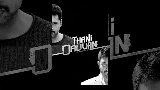 getlinkyoutube.com-Thani Oruvan