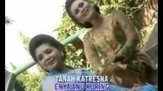 getlinkyoutube.com-Mang Koko - Angin Priangan - Mae Nurhayati - Teti Yani