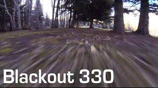 getlinkyoutube.com-Quadcopter Racing Compilation - Blackout 330 - RCTESTFLIGHT -