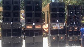 getlinkyoutube.com-[PAUPAS 2015]Battle of Mini Sounds(OPEN CATEGORY) @LEGANES,ILOILO