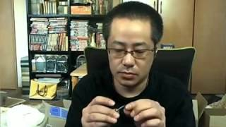 getlinkyoutube.com-ニコ生火事