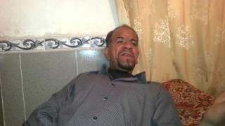 getlinkyoutube.com-جدي حنش واكبر عشيره في العالم