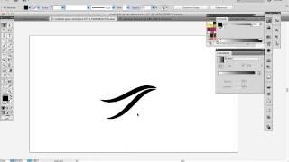getlinkyoutube.com-logo design تصميم شعار وتحويلة إلى فيكتور
