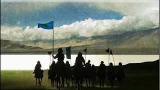 getlinkyoutube.com-Altai Kai - Argimak Attar (Alt Yazılı)