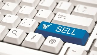 [جديد] كيفية تفعيل ميزة البيع على الفيس بوك و عرض السلعة بطريقة احترافية