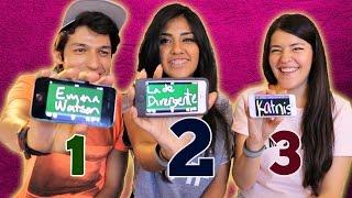 getlinkyoutube.com-TAG 123 ENTRE HERMANOS LOS POLINESIOS RETO