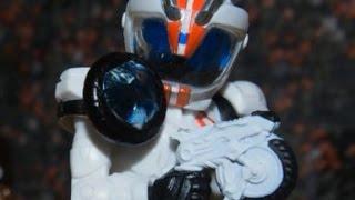 getlinkyoutube.com-仮面ライダーマッハ登場!「超絶!マッハな文化祭」Kamen Rider Stop Motion Animation