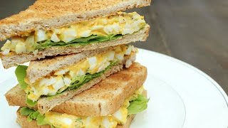 getlinkyoutube.com-26-11-14 สุดยอดแซนด์วิชสลัดไข่