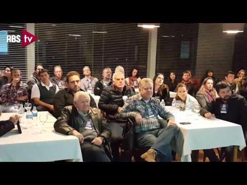 Reunión de Usuarios del Monitor ABS