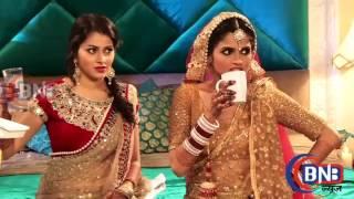 Serial Kalash Upcoming Episodes Shooting
