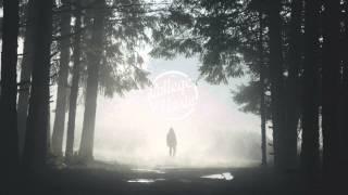 getlinkyoutube.com-Alina Baraz & Galimatias - Can I (GEOTHEORY Remix)